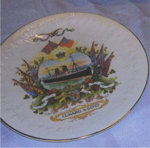 blog-foto-steam-ship-dishware